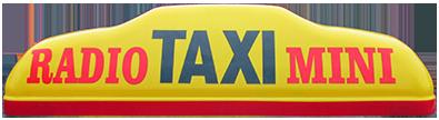 """Radio TAXI """"mini"""" Brzeg >> Najtańsze taksówki w Brzegu >> 77 416 2222, 77 416 2340, 800 2222 13"""